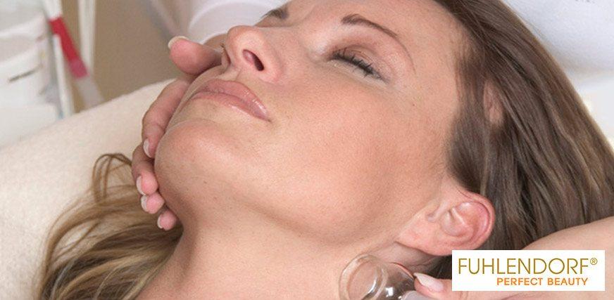 Saugpumpenmassage
