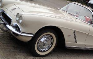 Corvette 2[2305843009213716668]