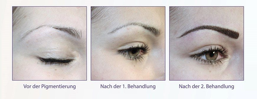 permanent_make_up_before_after-2