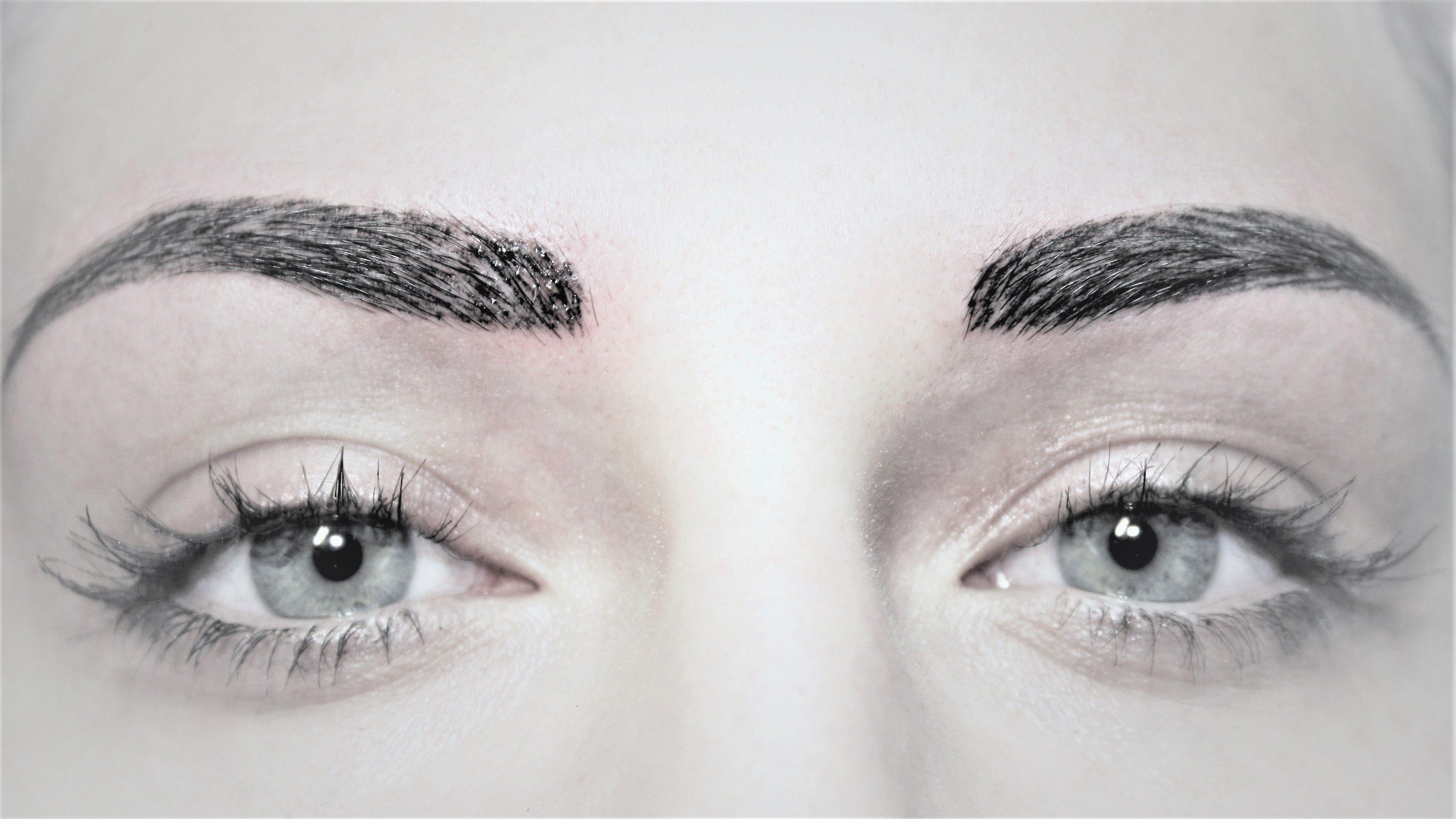 IMG_Augenbrauen breitere Form 2 - Kopie