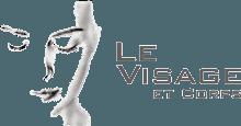 Le Visage et Corps Cosmetic-Institut