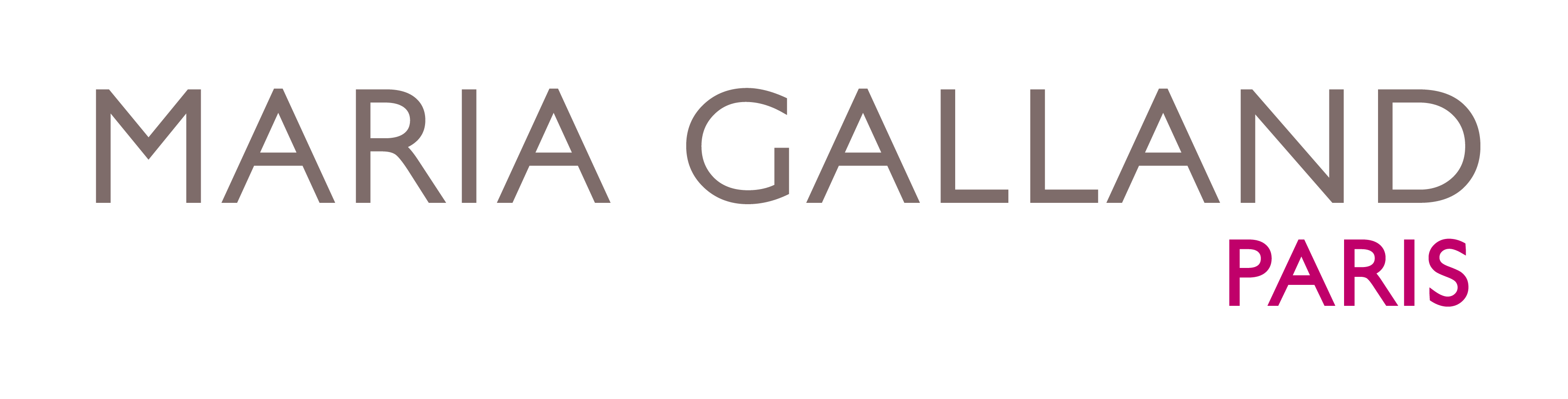 MARIA-GALLAND-PARIS_Logo