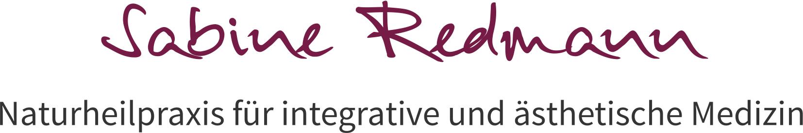 logo-sabine-redmann