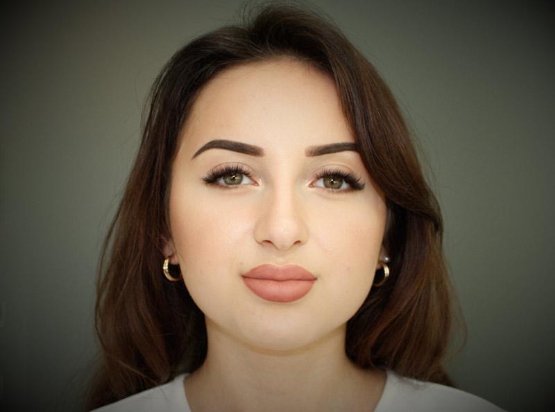 Olga Nossar