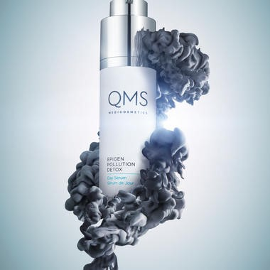 QMS Produkte