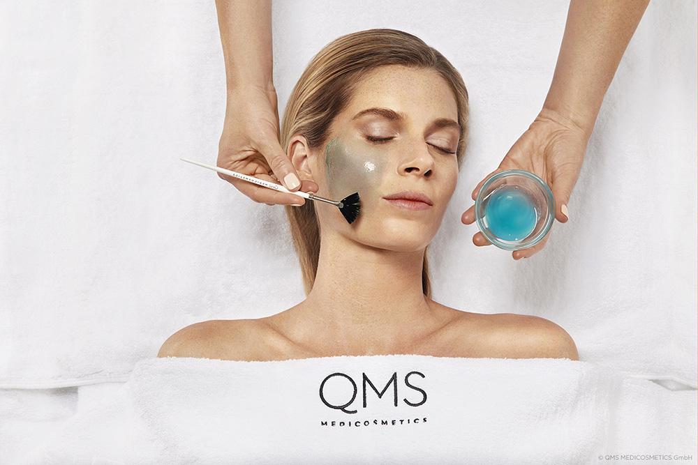 QMS Model_Fruchtsäure_LowRes_RGB